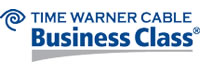 time warner cable business solution